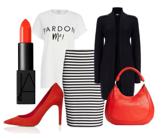 red-pumps-outfit