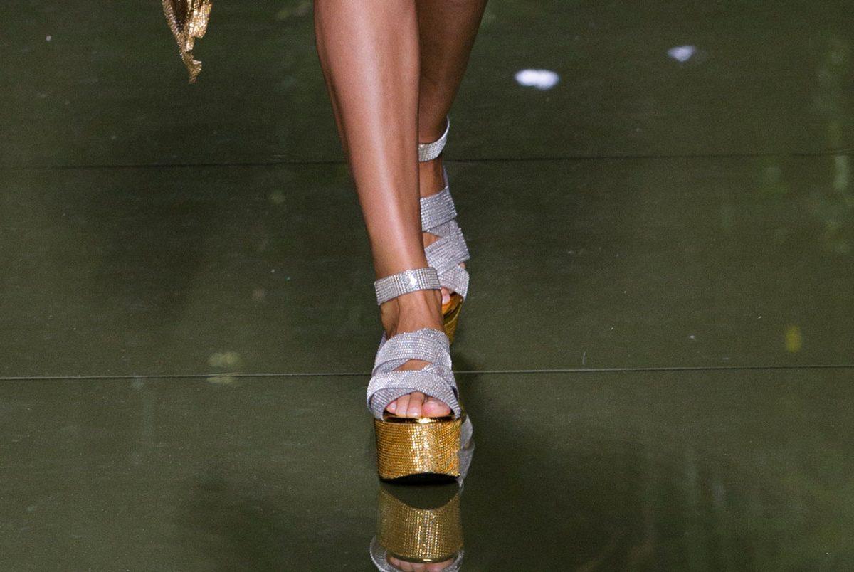 balmain-shoes-spring-summer-2017-paris-1-1200x804