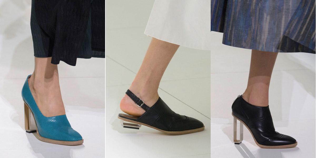 hermes-shoes-spring-summer-2017-paris-40
