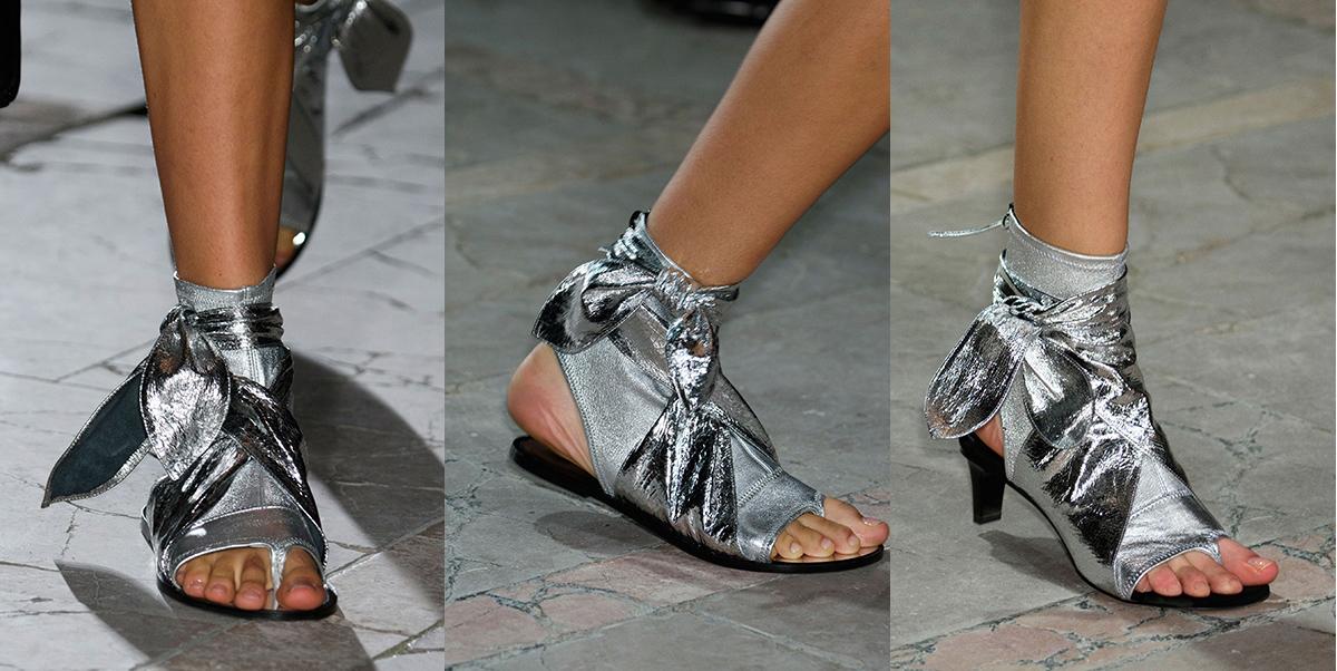 isabel-marant-shoes-spring-summer-2017-paris-29