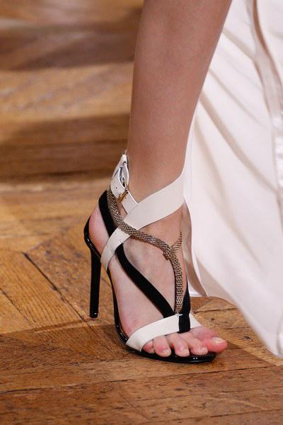 lanvin-shoes-spring-2017-paris-fashion-week-11