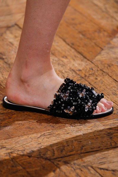 lanvin-shoes-spring-2017-paris-fashion-week-13