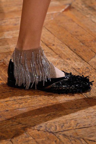 lanvin-shoes-spring-2017-paris-fashion-week-17