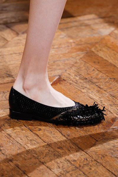 lanvin-shoes-spring-2017-paris-fashion-week-18