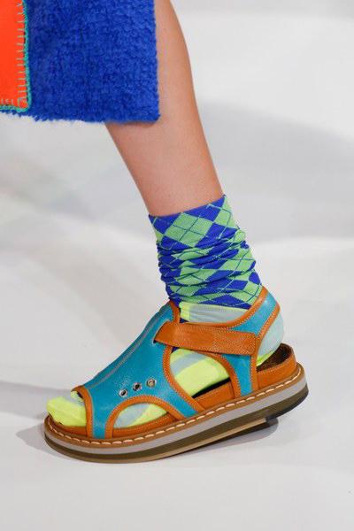 maison-margiela-shoes-spring-2017-paris-21