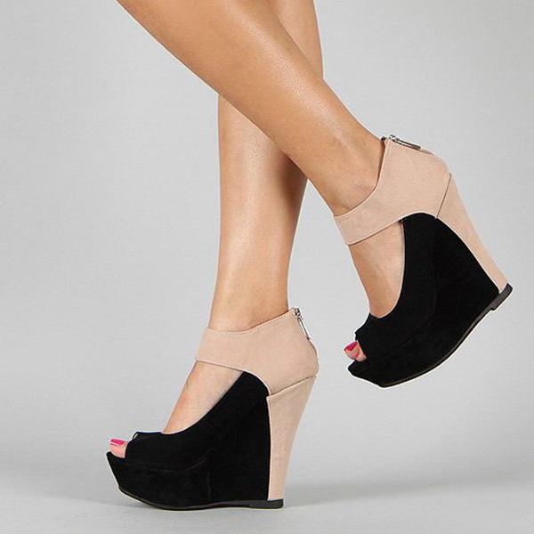 nude-b-font-black-font-b-wedge-b-font-high-heels-women-font