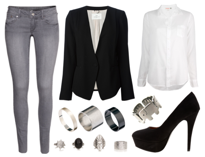 grey-black-outfit