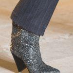 обувь от Isabel Marant осень-зима 2017-2018