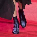 Коллекция обуви 3.1 Phillipe Lim осень-зима 2017-2018